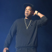 Here Are All The Dates For Jay-Z's Big '4:44' Tour