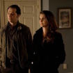 Fan Of 'The Americans' Spy TV Show Gets 5 Years In Prison For Attempting To Sell Satellite Secrets