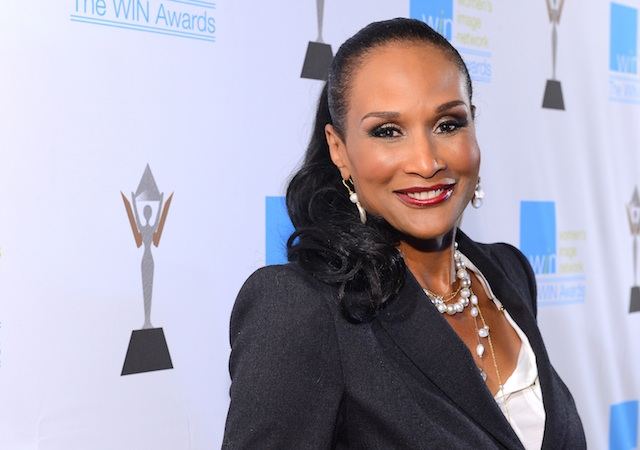 beverly-johnson.jpg