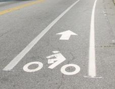 santa-monica-bike-lane.jpg