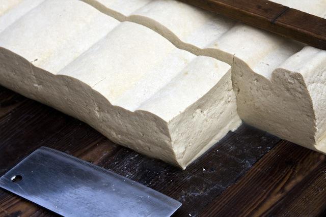 tofu-shutterstock.jpg