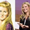 A Textual Analysis Of How Dawn From 'The Baby-Sitters Club' And Gwyneth Paltrow Are Actually The Same Person