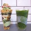 Photos: Matcha Green Tea Mecca Brings Japan To Venice