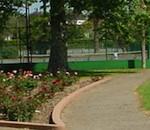 parks-southpas.jpg