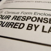 LA Explained: The 2020 Census