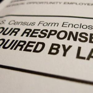 LA Explained: The 2020 Census