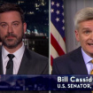 Video: Jimmy Kimmel 'Apologizes' For Saying Children In America Should Have Health Care