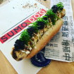 Meet The Man Behind Coachella's $100 Hot Dog