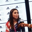 Olympic Gymnast McKayla Maroney Alleges That Team Doctor Molested Her For Years