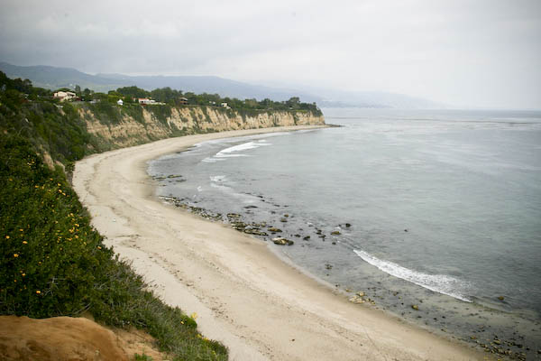 pointdume_cliffs.jpg