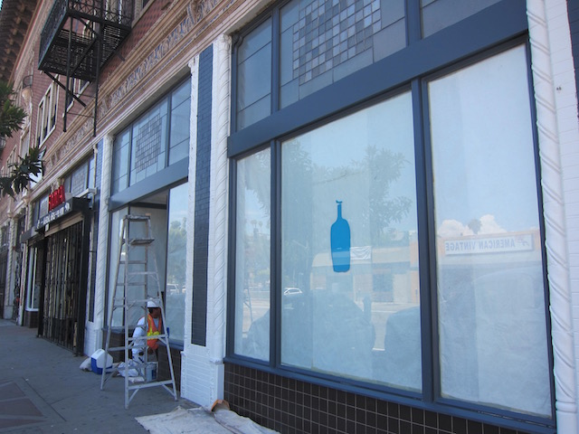 blue-bottle-echo-park-1.jpg