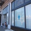 Echo Park's Very Own Blue Bottle Coffee Shop Opens Next Week