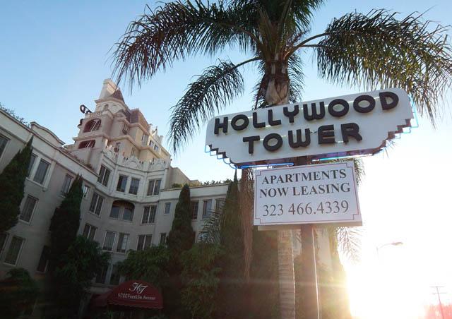 hollywoodtowernowleasing.jpg