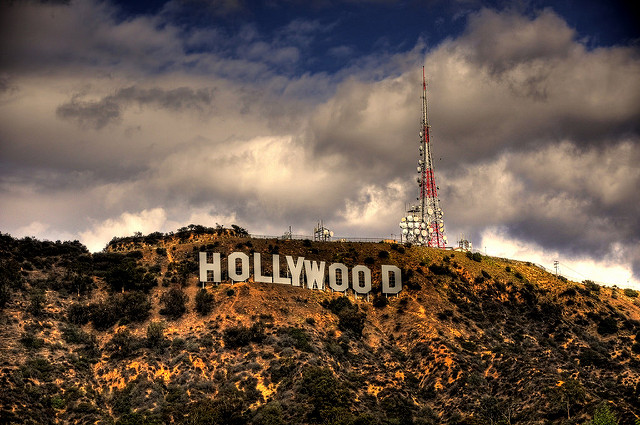 hollywood_sign_640.jpg