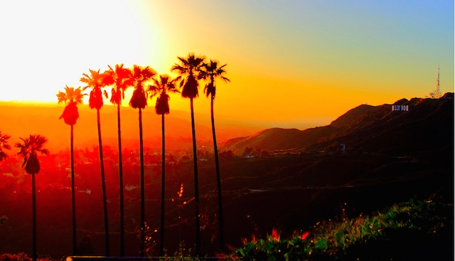 sunset_hollywood_hills.jpg