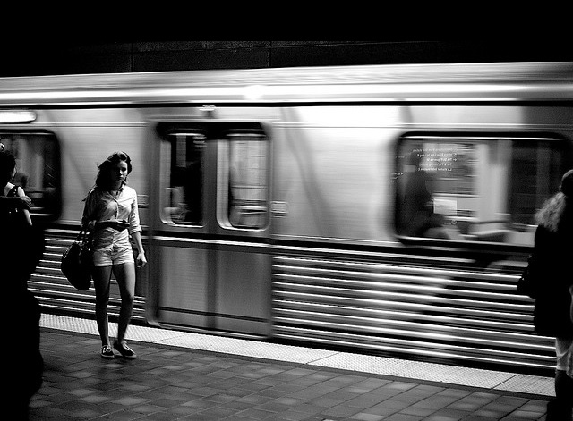 metro-line2.jpg