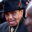 Michael Jackson's Dad Joe Jackson Died And People Are Conflicted