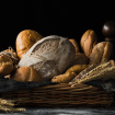 Long Beach Is The Soft, Doughy Center Of LA's Bread Renaissance