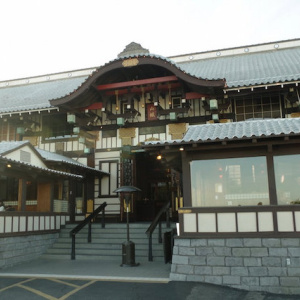 Yamashiro Is Back, And Offering Happy Hour And New Menu Items