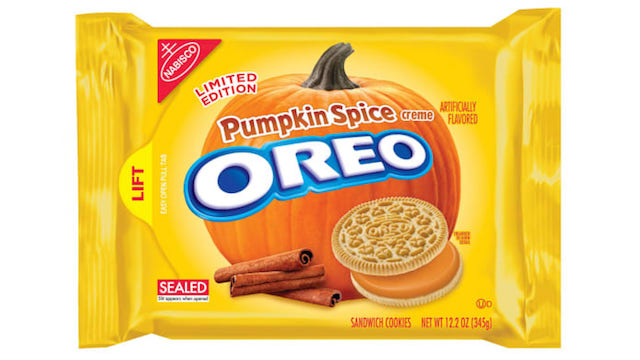 pumpkin-spice-oreos.jpeg