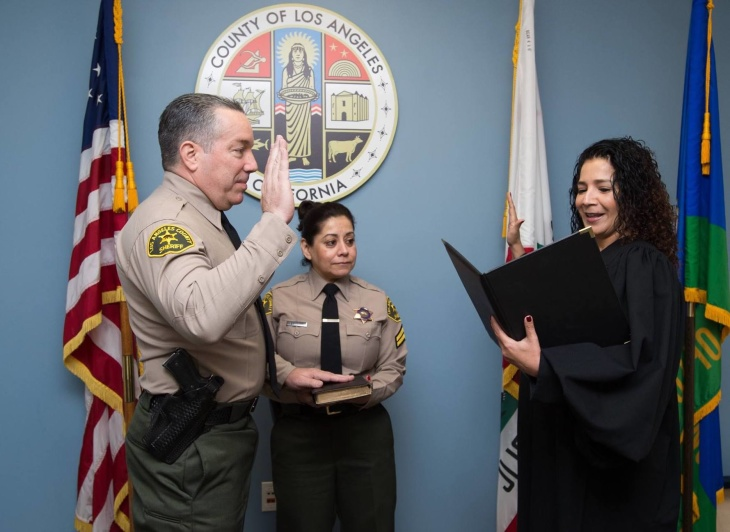 angeles department info inmate los sheriff