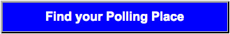 where is my polling place where to vote los angeles