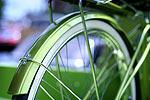 bike_spokes.jpg