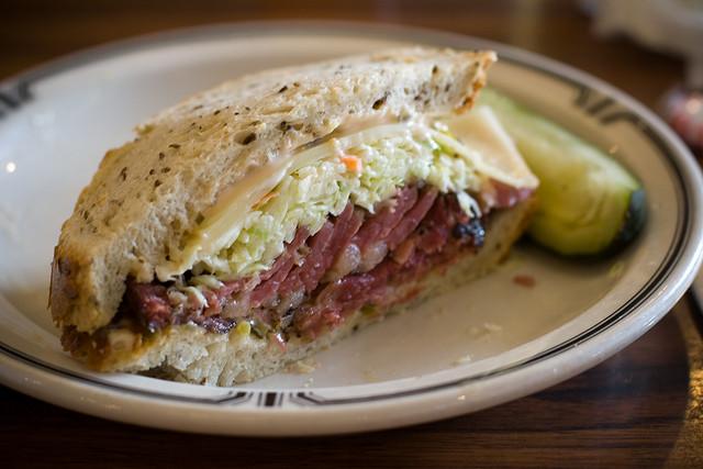langers-deli-no19-sandwich.jpg