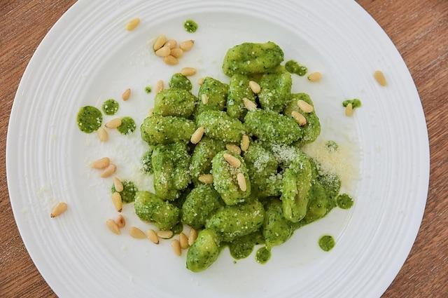 pasta-sisters-gnocchi.jpg