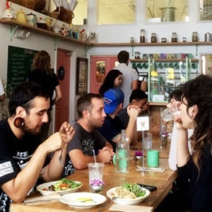 The 7 Best Vegan Brunches In L.A.
