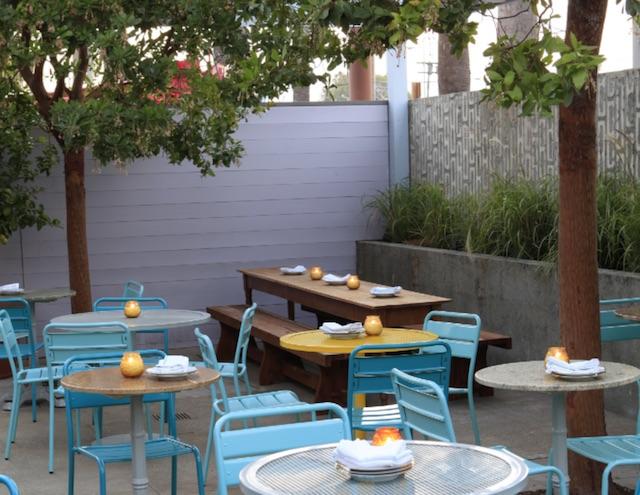 sunny_spot_patio.jpg