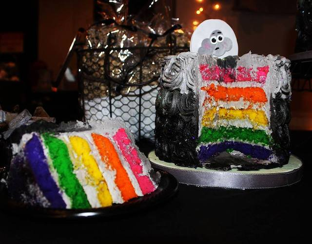 depressed_cake_shop.jpg