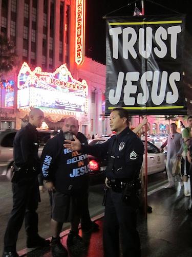 trust-jesus-arrest.jpg