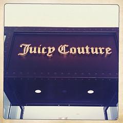 juicycouture-thumb-240x240-493875.jpg