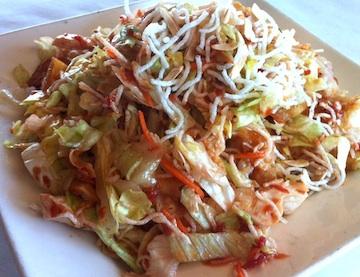 Chinese-Chicken-Salad-ChinChin.jpg