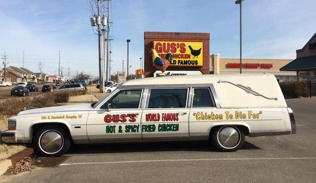 chicken-hearse.jpg