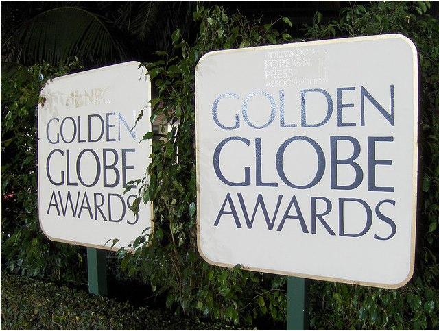 golden-globes-cc.jpg