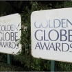 Analysis: Why The Golden Globes Don't Matter (And Why Hollywood Still Plays Along)