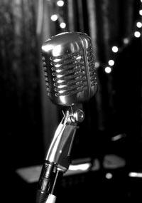micphone.jpg