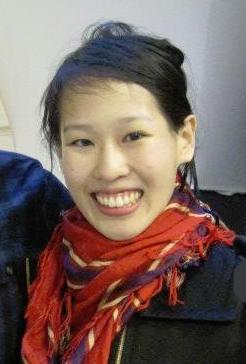 Elisa-Lam-missing.jpg