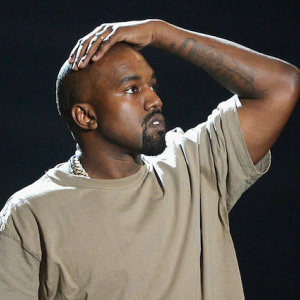 Kanye West Suing Insurance Company For $10M Over Concerts Canceled After Breakdown