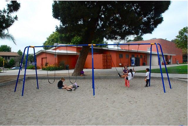 mar-vista-park-2.jpg