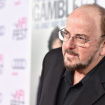 Reporter Who Broke James Toback Story Says 193 Additional Women Have Contacted Him