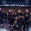Polish Death Metal Band Arrested In SoCal On Suspicion Of Kidnapping Woman