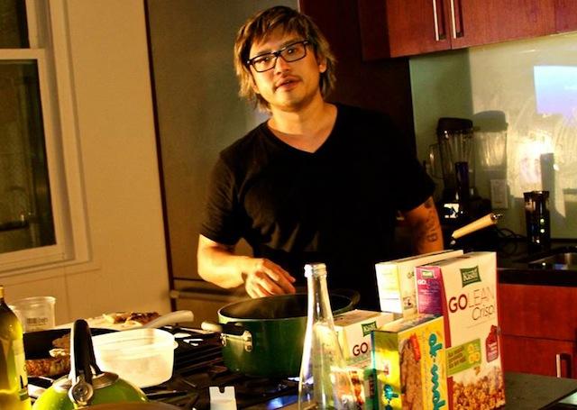 chef-brian-huskey.jpg