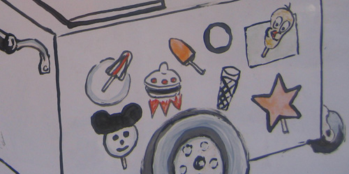 icecreamcartcrop.jpg
