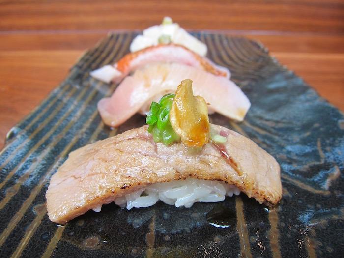 roku-sashimi.jpg