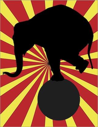 elephant-circus.jpg
