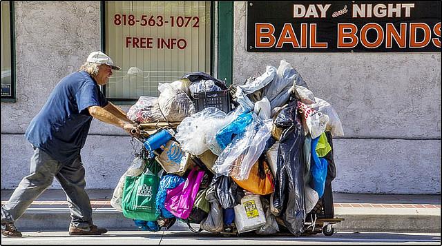 homelessness_640.jpg
