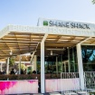Shake Shack Continues Its Invasion Of Los Angeles With Hollywood Location